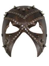full face predator mask,mask for anubis,custom eye mask MS0055
