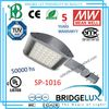 led outside light IP66 sp-1016 for Canada