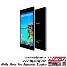 shenzhen mobile phone iocean x8 low cost touch screen smartphone
