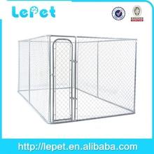 2014 wholesale chain link rolling tibetan mastiff puppy