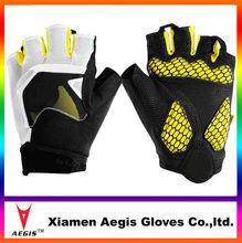 one finger gloves,single finger gloves,finger out gloves