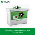 china cnc protable circular serração de madeira de corte máquina de corte de calçados máquinas
