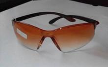Safety glasses,Welding glasses,uv400 protection