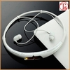 Factory directly supply of high quality new products hot sale HBS740 cheap wireless headphone
