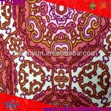 variety of porcelain designs women dressing made natural cotton fabrics price per yard