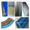 Aluminum foil foam insulation material