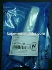 Bosch control valve F00VC01359