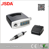 JD900 2014 Continued hot professional manicure supplies