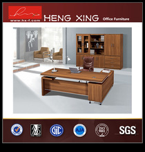 Chinese cheap newest offer executive desk HX-DS226