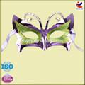 vendita calda del pvc halloween decorazione economici maschera di scary halloween pauroso orrore maschera di immagini