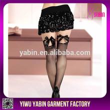 2014 beautiful popular sexy fish net stockings