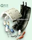 rockwell brake shoes equipment exporter