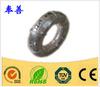 nicrome wire resistance strip nicr 2080 chrome electric nichrome royal cord