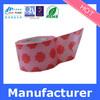 polka dot adhesive tape decoration auto decorative tape black paper tape