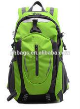 multifunctional sport hiking bag backpack camping bag