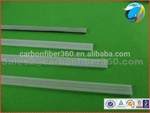 High tensile GRP FRP fiberglass bar grid