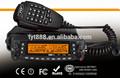 Come yaesu ft-8900r ultimo aggiornato cina prima 50w 29/50/60 144/430 mhz fm quad band th-9800 walkie talkie