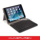 for ipad case, Bluetooth Keyboard Case for ipad mini case K53-S