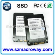 wholesale ssd hard disk drive 500gb