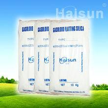 B507 Prices Liquid Silicone Rubber