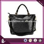 Best Sale 2014 Young Women Designer Handbags