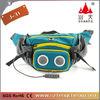 hot sale waist bags with speaker J-31