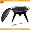 small profits and good sales patio bbq fire pit