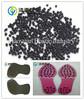 virgin plastic pellets for pvc soles to make pvc sandals