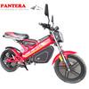 PT-E001 Lithium Battery Foldable Convenient Nice Electric Super Pocket Bike
