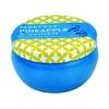 wholesale custom tin box packaging Newly tea packaging box