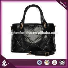 Best Selling Handbag Company
