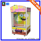 Arcade Game Machine toy claw c