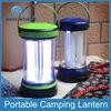/product-gs/outdoor-small-plastic-led-lantern-camping-light-bivouac-lantern-camping-gas-lamp-lantern-60069253359.html