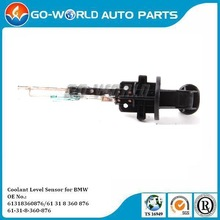 Coolant Level Switch for BMW E39 5 Series E38 7 Series E31 8 Series 61318360876