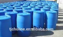 food grade chemicals/Plasticizer grade C24H38O4 Dioctyl Phthalate dop plasticizer chemical 99% 99.5% Manufacturer