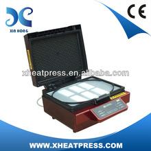 China All-in-one 3d Vaccum Heat Press Machine