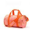 Cheap fancy large gym bags