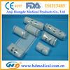 HD-30615 CE Air Permeable Cotton Stretch Bandage Crepe