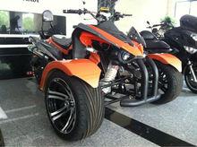 3 Wheel Street Legal Dune Buggies,Jinling ATV