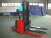 1ton electric pallet stacker kalmar reach stacker TB10-25