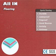 Fashion Wholesale multi-purpose sports court flooring school saw