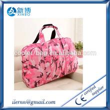 China cheap duffle bag luggage,wholesale gym bag,custom duffle bags