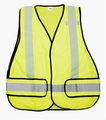 Nouveau design 2014 jinhua yongkang. baishun harnais de sécurité gilet