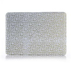 Best Quality Latest case for apple new for macbook 13pro