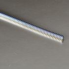 DC High Temperature Flexible Hot Dipped Galvanized Steel Low Voltage Conduit