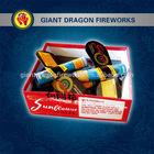 Giant Dragon novelties fireworks