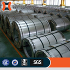 Baosteel 201 stainless steel cold rolled