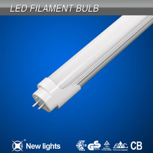 Replacement of T8 1500mm 58W Fluorescent Lamp T8 28W Led Tube