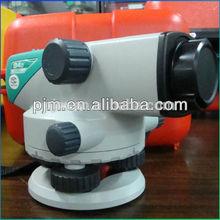 SURVEY SOKKIA AUTO LEVEL B20 B30 B40 laser level instrument
