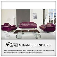 2014 modern sofa designs,royal classic furniture 1+2+3 sofa F6037